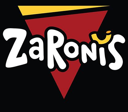 Zaroni's
