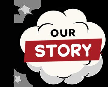 The Zaroni's Story